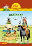 "Cover ""Indianer"""